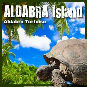 Aldabra Island
