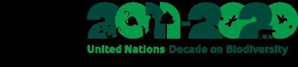 logo-undb-en