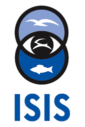 ISIS – International Species Information System