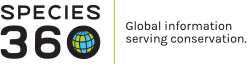 logo-species360