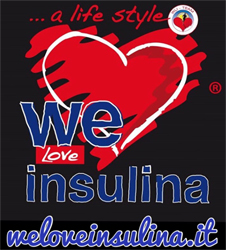 we-love-insulina-logo