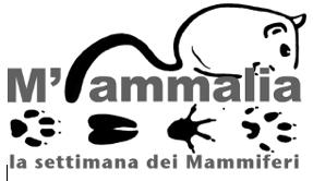 M'AMMALIA