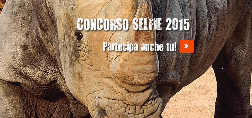concorso-selfie-2015