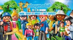 playmobil-home