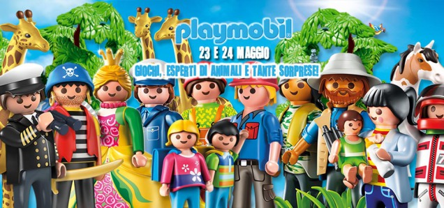 playmobil-home