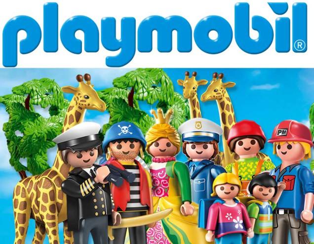 playmobil-lecornelle