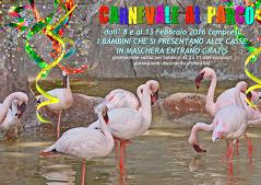 carnevale2016 parco lecornelle
