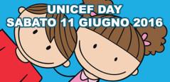 ICO-UNICEF-NEWS