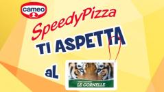 cameo-speedypizza-lecornelle