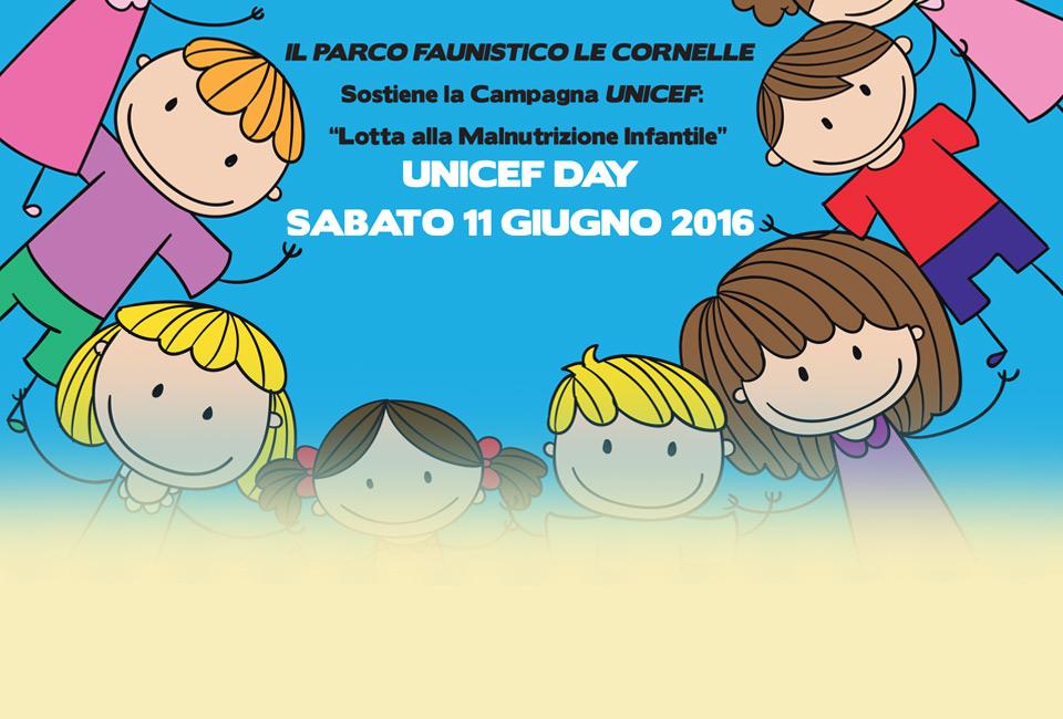 slider-home-UNICEF2016