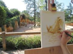 arte-natura-lecornelle-ngelaongaro1