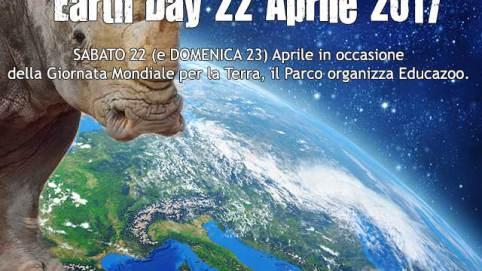 news-earth-day-ita-cornelle