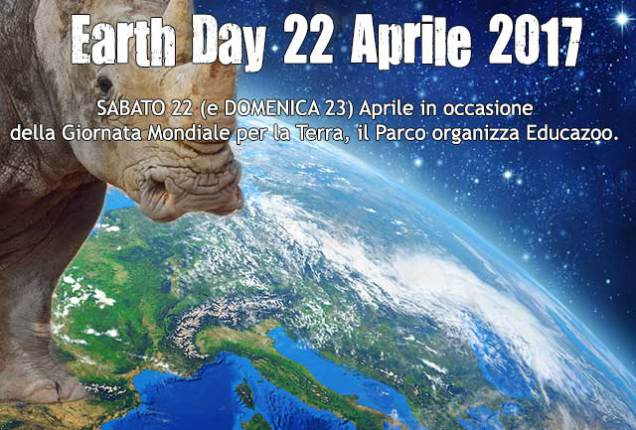 news-earth-day-ita-cornelle