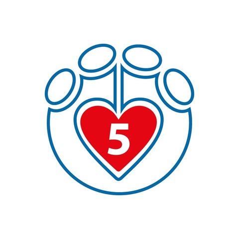 Logo-bigfive-cornelle