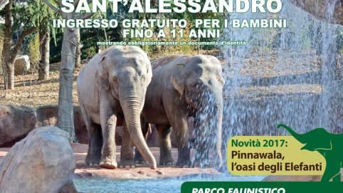 locandina-santalessandro-news