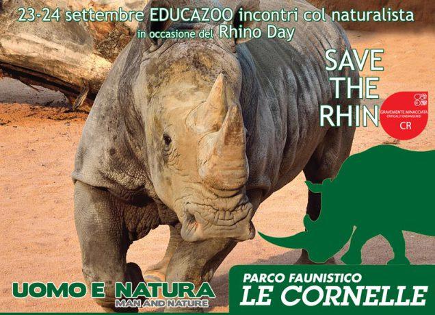 rino-day2017-lecornelle