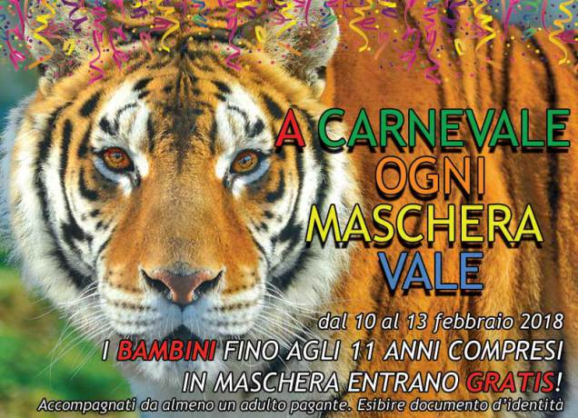 carnevale2018-site