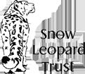 Vai al progetto: Show Leopard Trust