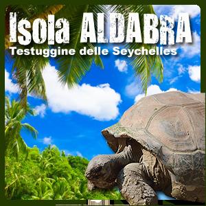 Isola Aldabra