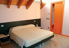 Hotel Le Cornelle