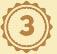 numero3